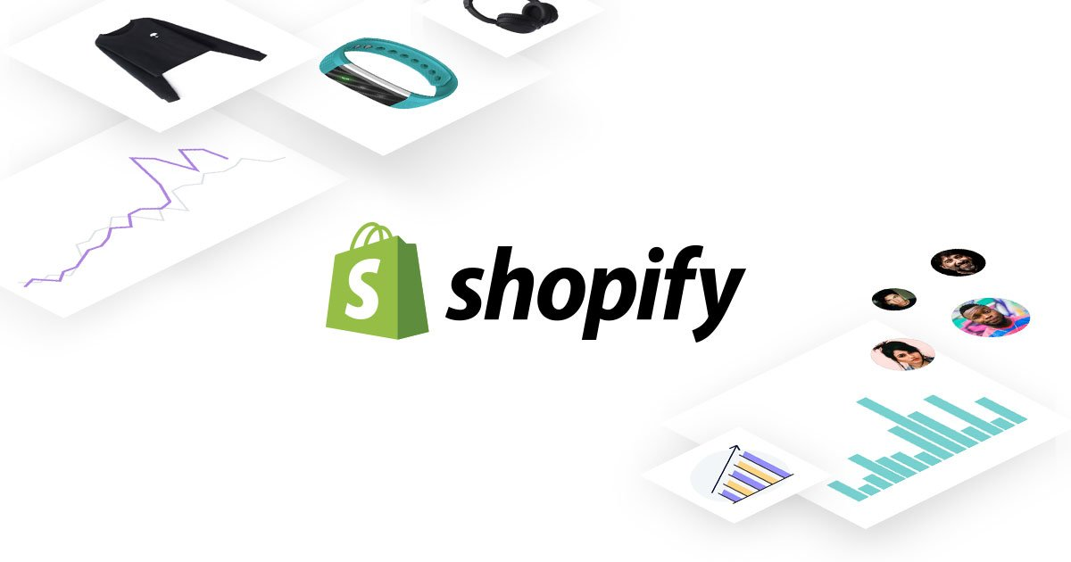 Shopify banner尺寸图片尺寸